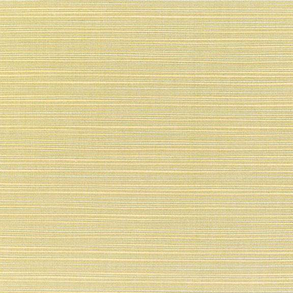 Weave Dupione Maize-8014
