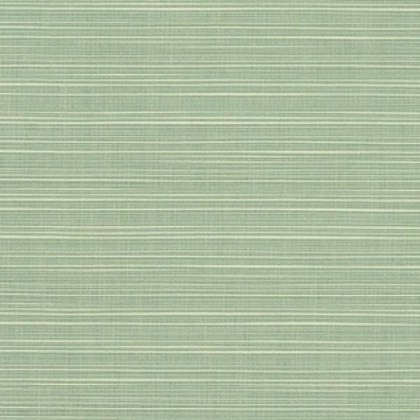 Dupione-Seafoam-8058-0000