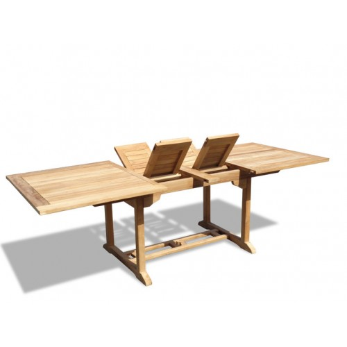 Outdoor Dining Set Seats 12