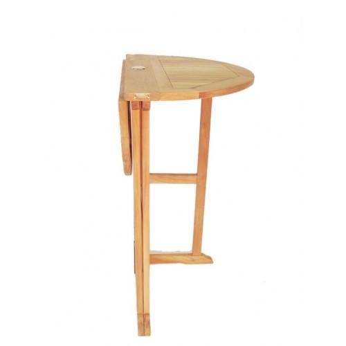 Windsor Teak Furniture