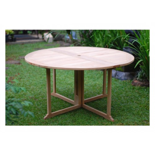 Windsor Teak Furniture